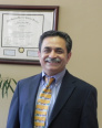 Dr. Sanjay Patel, DPM