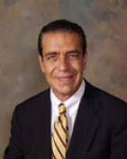 Dr. Louis L Dalaveris, MD