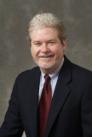 Louis Saeger, MD