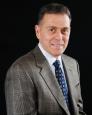 Constantine Toumbis, MD