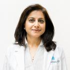 Annu Navani, MD