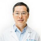 Gang Li, MD, PhD, QME