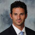 Craig Castleman Greene, MD, MBA