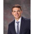 Dr Matthew Stier MD