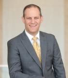 Jason D. Toranto, MD, FACS