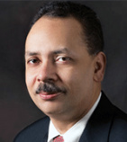 Dr. Bal Krishna Srivastava, MD