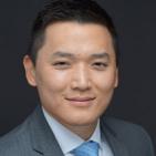 Enchun M. Liu, MD