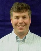 Robert B. Christian, MD