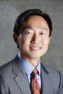 Mark S. Kim, MD