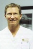 William David Leicht, DDS