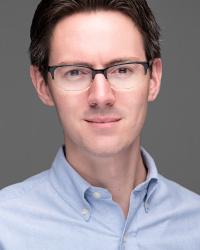 Dr. Matthew J. Dunn - Bellevue Chiropractor