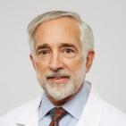 Richard V Grazi, MD, FACOG, FACS