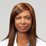 Dr. Tendai M Chiware, MD, FACOG