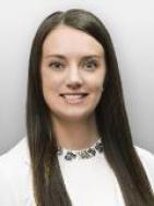 Dr. Sara Monroe Royse, PA-C