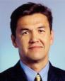 Dr. Luis Jeronimo Castro, MD