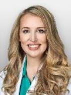 Dr. Elizabeth Suzanne Widmer, PA-C