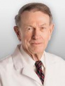 Dr. Donald D Harville, MD