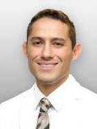 Dr. Carlos Frederico Rodriguez, MD