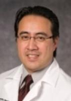 Dr. Luis Alberto Landeras, MD