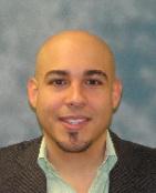 Dr. Luis Orengo, MD