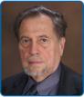 Dr. Luis L Villamon Pro, MD