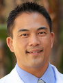 Timothy D Chong, MD