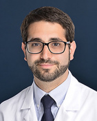 Dr. Evan S Marlin, MD