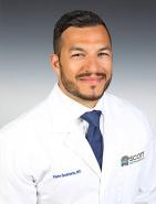 Karim Boukhemis, MD
