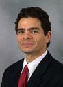 Luis E Bolano, MD