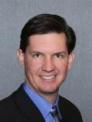 Dr. Luke J Halbur, MD