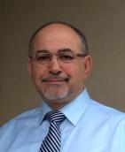 Dr. Abdo G. Saba, MD