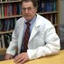 Arthur K Balin, MD, PHD, FACP