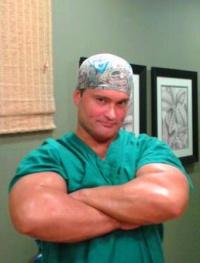Dr. Kenneth Hughes, Los Angeles Plastic Surgeon 122