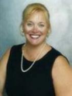 Dr. Lynn L Ashby
