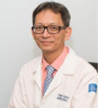 Tony Tsai, MD