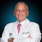 Michael L Gross, MD