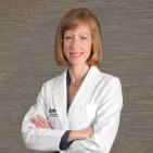 Carissa L Meyer, MD