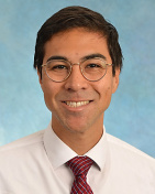 Zev Nakamura, MD