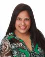 Dr. Sakunthala Boppana, DDS