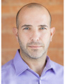 Dr. Reuben J. Elovitz, MD