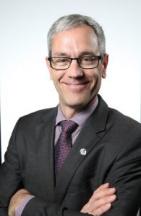 Jeffrey Mark Smith, MD, FACS, FAAOS