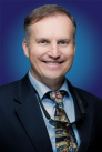 John Lumir Bender, MD