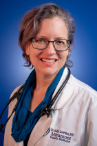 Kelly H Lowther, MD