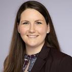 Dr. Lindsey Fix, MD, FAAD