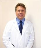 Robert D Kramberg, MD