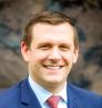 David Edward Tapke, MD, MPH