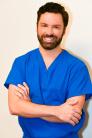 Dr. Adam R Fedyk, MD