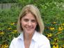 Lisa Maher, MED, LPC