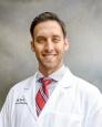 Dr. John A. Gorski, MD