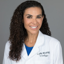 Lamia Gabal, MD, FPMRS